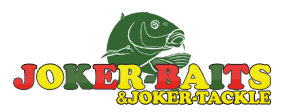http://jokerbaits.de/